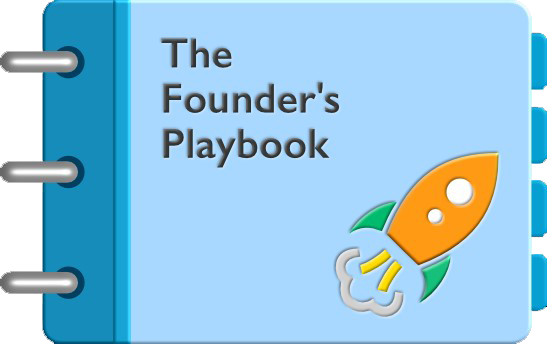 Founders Playbook
