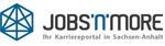 Jobs-n-More-Logo_JPG