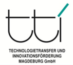 Logo Technologietransfer und Innovationsförderung