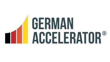 Icon German Accelerator