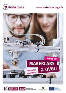 Download here the MakerLabs Booklet