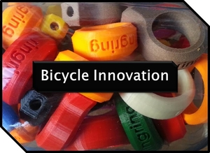 Bicycle_Innovation