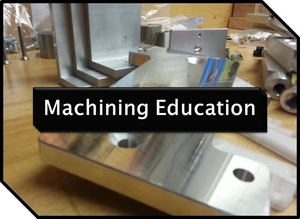 Machining_Education