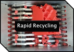 Rapid_Recycling