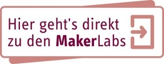 Click here for the MakerLabs